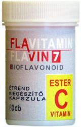 Flavitamin Ester C - 60db