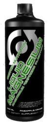 Scitec Nutrition Liquid Magnesium - 1000ml