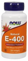 NOW E-400 - 100db