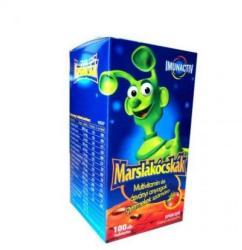 Walmark Marslakócskák Multivitamin tabletta - 30db