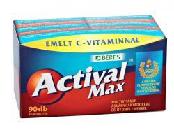 BÉRES Actival Max (90db)