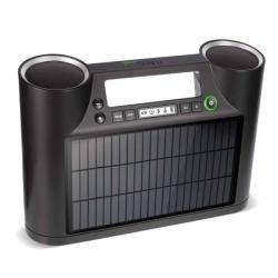 Soulra rukus Solar