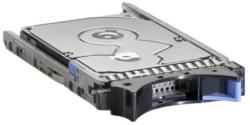 IBM 1TB 7200rpm SATA3 90Y8842