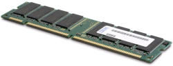 IBM 8GB DDR3 1333MHz 00Y3673