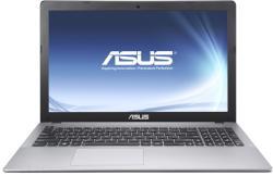 ASUS X550LD-XX063D
