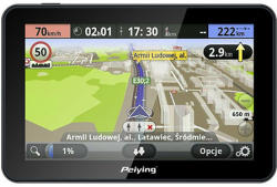 Peiying PY-GPS7008