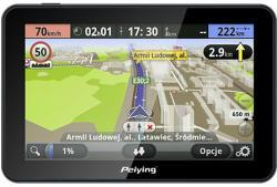 Peiying PY-GPS7008