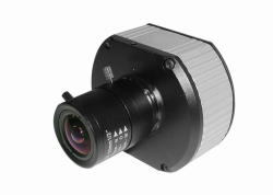 Arecont Vision AV10115DNAIv1