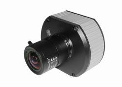 Arecont Vision Av10115