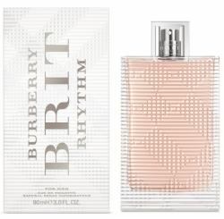 Burberry Brit Rhythm for Women EDT 30ml