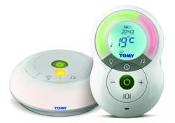 Tomy TF550