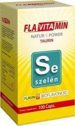Flavitamin Szelén (60db)