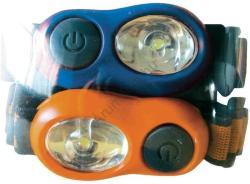 Energizer 629030