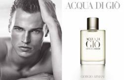 Giorgio Armani Acqua di Gio pour Homme EDT 20ml