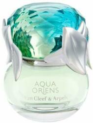 Van Cleef & Arpels Aqua Oriens EDT 50ml