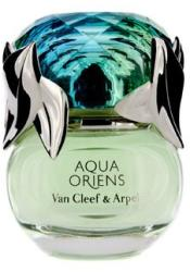 Van Cleef & Arpels Aqua Oriens EDT 50ml