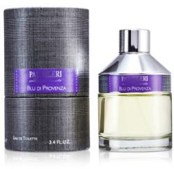 Pal Zileri Blu Di Provenza EDT 100ml
