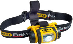 STANLEY FMHT0-70767