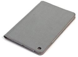 Platinet Maine for iPad mini - Grey (PTOIPMMG)