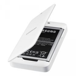 Samsung 3100mAh EB-P310