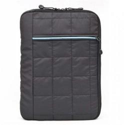 """Platinet Tablet Case 9.7"""" (PTO10AR)"""