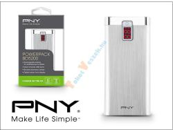 PNY PowerPack Digital BD5200 5200mAh