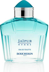 Boucheron Jaipur (Limited Edition) EDT 100ml
