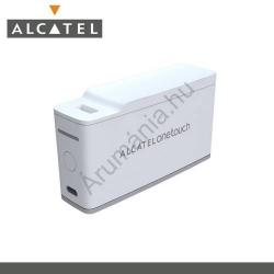 Alcatel 5200mAh PB60
