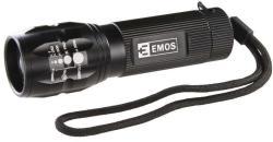 EMOS P3830
