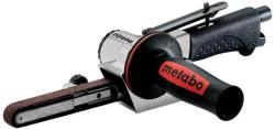 Metabo DBF 457