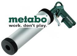 Metabo DKP 310