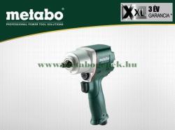 Metabo DSSW 475-1/2