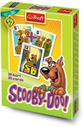 Trefl Scooby-Doo - Fekete Péter