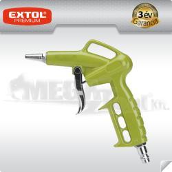 Extol 99311