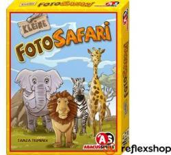 Abacus Spiele Foto Safari