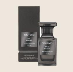Tom Ford Private Blend - Oud Fleur EDP 50ml