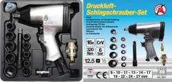 BGS Technic 9-3211