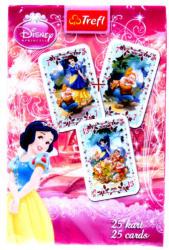 Trefl Disney Hercegnők - Fekete Péter