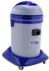 Elsea WP220 Exel