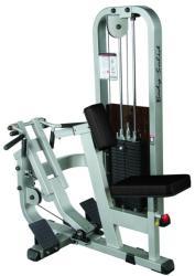 Body-Solid SRM-1700