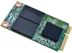 Intel mSATA 530 Series 80GB SSDMCEAW080A401 929912