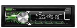 JVC KD-R453