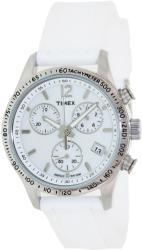 Timex T2P061