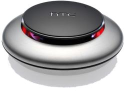 HTC BS P100