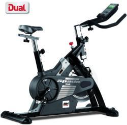 BH Fitness Spada Dual