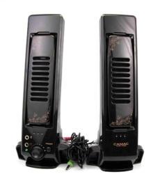 Camac CMK-700
