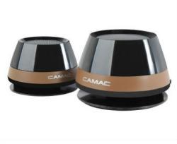 Camac CMK-828K
