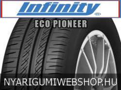 Infinity Eco Pioneer 145/80 R13 75T