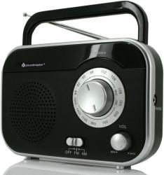 soundmaster TR410