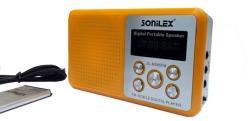 Sonilex SL-MS65FM